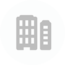 THE RYAN CORPORATION INCORPORATED(TRCI)